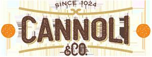Cannoli&Co.
